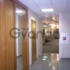 Сдается в аренду  офисное помещение 432 м² Мясницкая ул. 48 стр.1