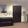 Сдается в аренду  офисное помещение 252 м² Мясницкая ул. 50
