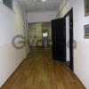 Сдается в аренду  офисное помещение 531 м² Энтузиастов шоссе 21 стр. 1-3
