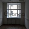Сдается в аренду  офисное помещение 2500 м² Тихвинский пер. 11стр.2