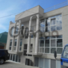 Продается квартира 4-ком 95 м² Виноградная