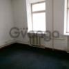 Сдается в аренду  офисное помещение 295 м² Россолимо ул. 4