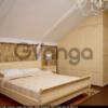 Продается квартира 3-ком 74 м² Севастьянова