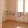 Продается квартира 2-ком 70 м² Севастьянова