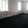 Сдается в аренду  офисное помещение 211 м² Летниковская ул. 11/10 стр.1-28