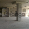 Сдается в аренду  офисное помещение 1510 м² Чертаново северное 1 стр.2