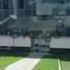 Сдается в аренду  офисное помещение 1520 м² Чертаново северное 1 стр.2