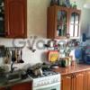 Продается квартира 2-ком 50 м² Плеханова