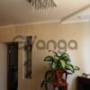 Продается квартира 2-ком 42 м² Клубничная