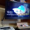 Компьютер-флешка Lenovo
