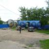 Продается коммерческая 685 м² Механизаторов
