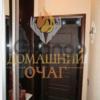 Сдается в аренду квартира 2-ком 41 м² Вооруженного Восстания ул.