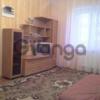 Сдается в аренду квартира 1-ком 42 м² Генерала Попова ул.