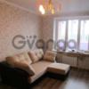 Сдается в аренду квартира 1-ком 45 м² Академическая ул.
