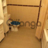 Сдается в аренду квартира 5-ком 180 м² Можайская ул.
