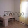 Сдается в аренду квартира 2-ком 56 м² Солнечный б-р