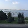Продам 3к. Квартира Центр с видом на Днепр. Срочно!