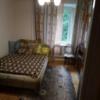 Сдается в аренду квартира 2-ком 40 м² Дыбенко Ул. 44, метро Речной вокзал