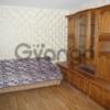 Сдается в аренду квартира 2-ком 45 м² Черняховского Ул. 15корп.4, метро Аэропорт