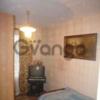 Сдается в аренду квартира 2-ком 45 м² Саввинское,д.23А