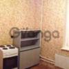 Сдается в аренду квартира 2-ком 56 м² Маяковского,д.36