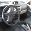 Mitsubishi Pajero Sport  3.0 MT (170 л.с.) 4WD