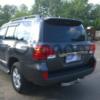 Toyota Land Cruiser  4.5d MT (235 л.с.) 4WD