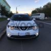 Nissan Murano  3.5 CVT (249 л.с.) 4WD
