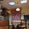 Сдается в аренду коттедж 6-ком 250 м² Солнечная ул, 1