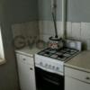 Сдается в аренду квартира 1-ком 35 м² Подольская,д.103
