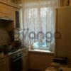 Сдается в аренду квартира 2-ком 42 м² Терешковой,д.3