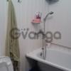 Сдается в аренду квартира 1-ком 32 м² Ногина,д.2б
