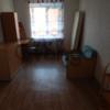 Сдается в аренду квартира 2-ком 62 м² Карла Маркса,д.2а