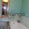 Сдается в аренду квартира 1-ком 33 м² Весенняя,д.58