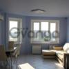 Сдается в аренду квартира 2-ком 68 м² Спортивная,д.8к1