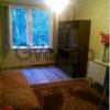 Сдается в аренду квартира 2-ком 46 м² д.5