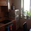 Сдается в аренду квартира 1-ком 42 м² Белобородова,д.2к2