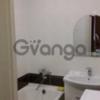 Сдается в аренду квартира 2-ком 43 м² Полярная,д.26к1