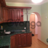 Сдается в аренду квартира 1-ком 36 м² Большая Профсоюзная,д.47