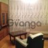 Сдается в аренду квартира 2-ком 52 м² Малыгина,д.9