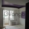 Сдается в аренду квартира 2-ком 50 м² Новая,д.16