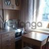 Сдается в аренду квартира 1-ком 35 м² Лермонтова,д.42