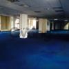 Сдается в аренду  офисное помещение 1378 м² Ленинградский просп. 47
