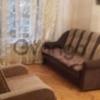 Сдается в аренду квартира 2-ком 47 м² Олимпийский,д.32к2
