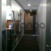 Сдается в аренду  офисное помещение 429 м² Научный пр-д 19