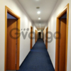 Сдается в аренду  офисное помещение 1075 м² Тверская ул. 22 стр.2 кор.1
