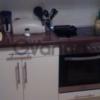 Сдается в аренду квартира 1-ком 34 м² Борисовка,д.8А
