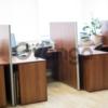 Сдается в аренду  офисное помещение 302 м² Магистральный 1-й туп. 11