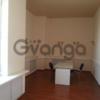 Сдается в аренду  офисное помещение 1025 м² Волгоградский просп. 2