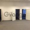 Сдается в аренду  офисное помещение 258 м² Новая пл. 10